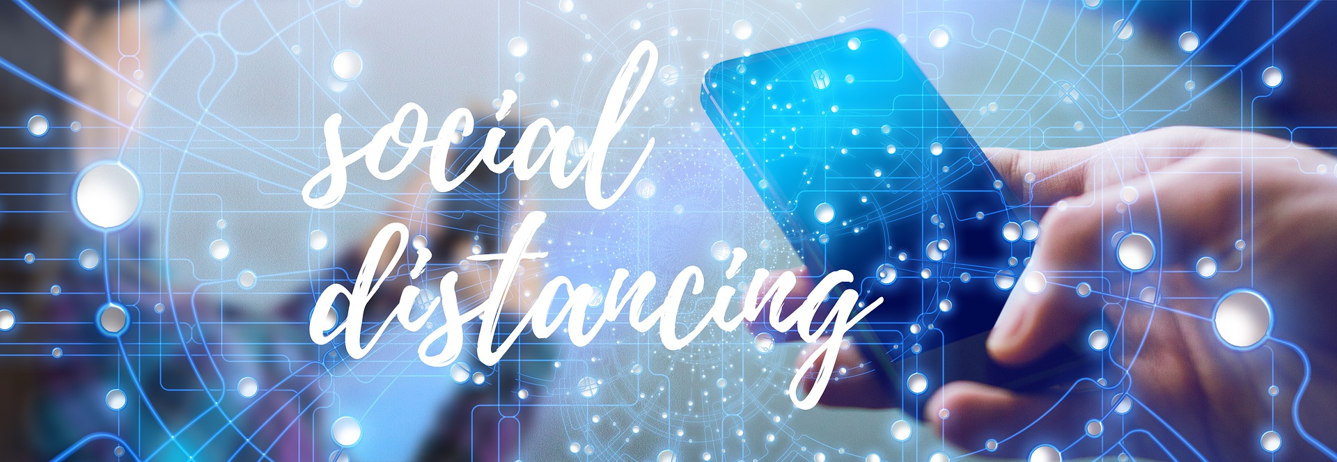 ESCI's Planning & Strategic Services Division respects social distancing as consulting projects evolve
